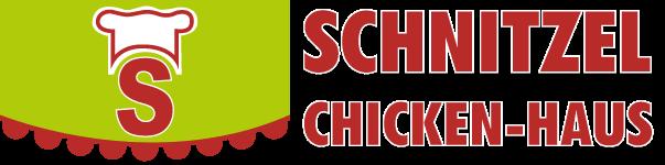 Schnitzel Chicken-Haus